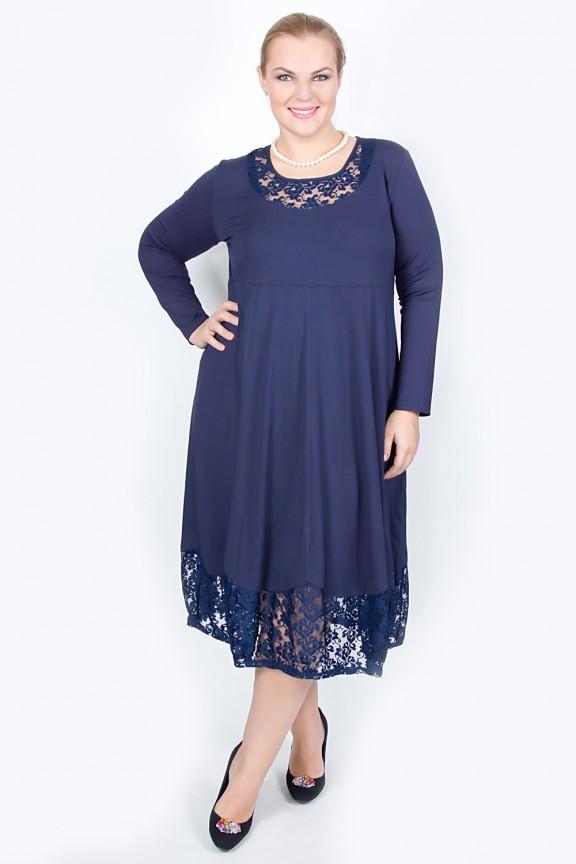 7978872641f Артесса - магазин женской одежды больших размеров. Платья для полных