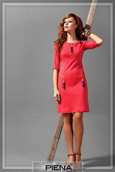Турецкая Женская Одежда Piena Каталог