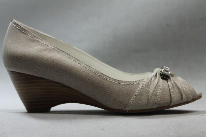 Ортопедическая обувь детская город саратов