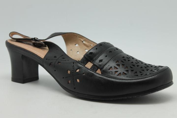 Купить детскую обувь 17 размера
