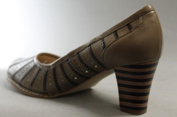 Обуви в минске каталог